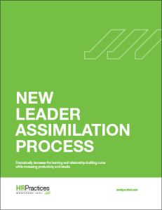 new_leader_assimilation_cover